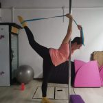 flexy-4
